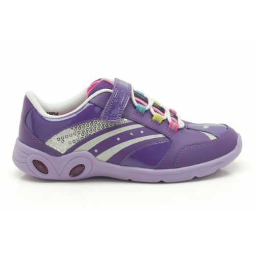 01b254850d2 Girls Outlet Sports Styles