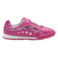 Giggle Sparkle  2 Inf - F Fit
