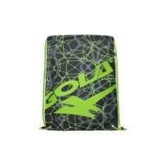 Web Print Gym Bag