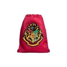 Harry Potter Trainer Bag