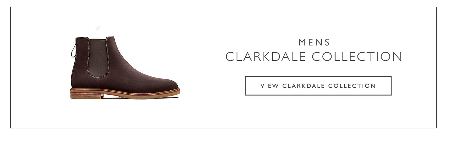 View Clarkdale Collection