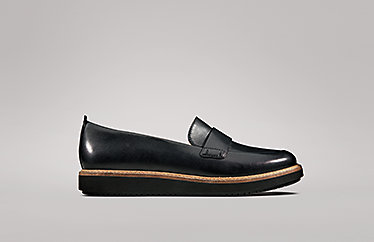 f30ae0fd2f71b Clarks Outlet | Discount shoes | Up to 70% off