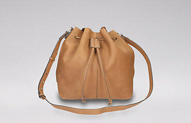 Casual Bags Now