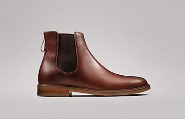cead0697 Clarks Outlet | Discount shoes