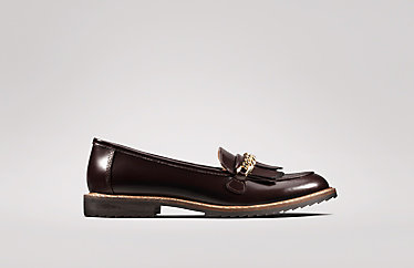 where can i buy united states top-rated authentic Clarks Outlet | Discount shoes | Up to 50% off