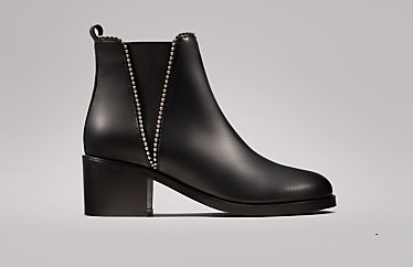 nieuwe hoge kwaliteit uiterst stijlvol anders Clarks Outlet | Discount shoes | Up to 50% off