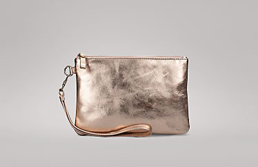 temblor Amarillento Repeler  Discount Bags | Clarks Outlet