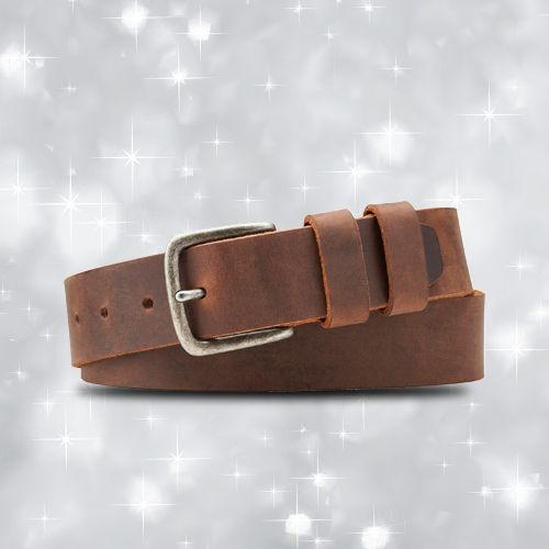 Shop Mens Belts