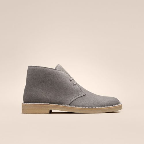 Shop Mens Desert Boots