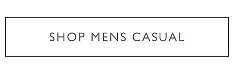 Shop Mens Casual
