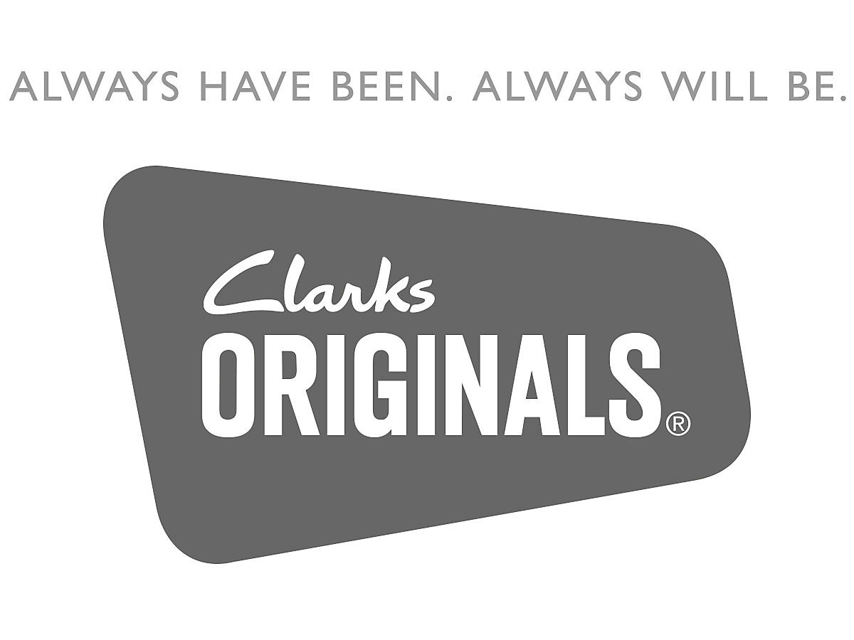 Clarks Inspired Originals Collection Clarks Shoes
