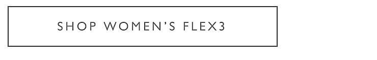 Shop Women's Flex3