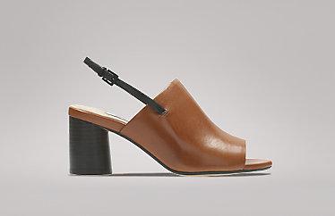 292f790dd All Womens Footwear ...