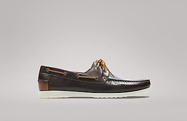 e3fac4f365 Clarks Outlet   Discount shoes