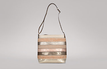 eac58eaa7e Discount Bags | Clarks Outlet