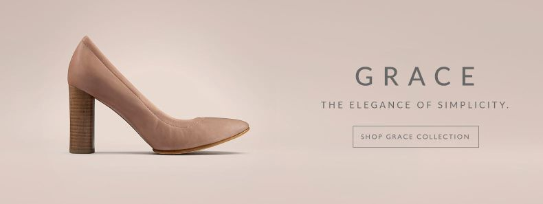 Women's Heels - Clarks® Shoes Official Site