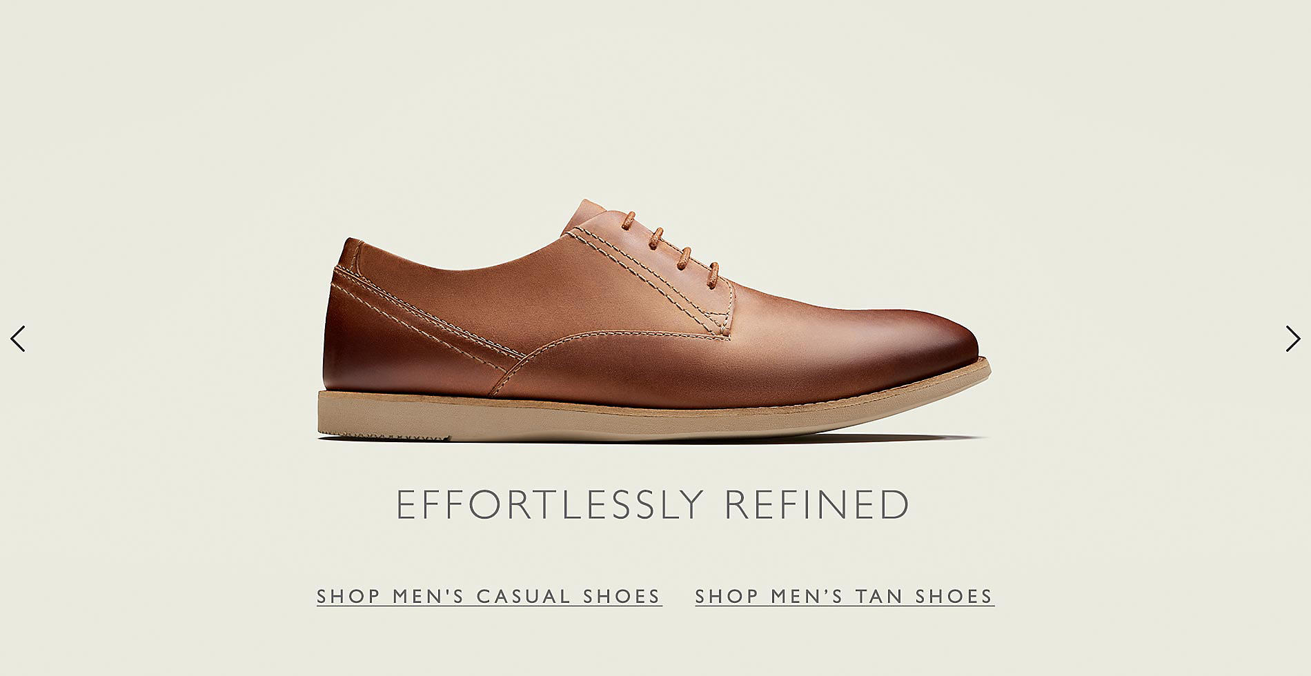 Shop Mens Dress Casual Shoes and Mens Tan Shoes