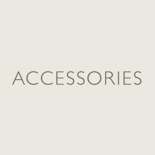 Shop Men's and Women's Accessories!