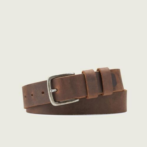 Shop the Beeswax Belt