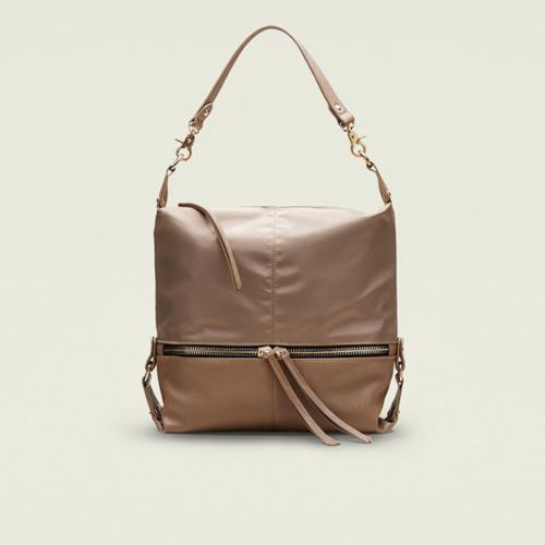 Women's Purses, Handbags, & Wallets - Clarks® Shoes Official Site