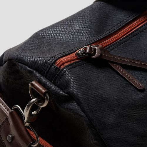 Shop the Harrington Bag!