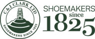 shoe makers logo image