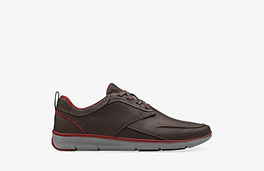 discount mens shoes  clarks outlet