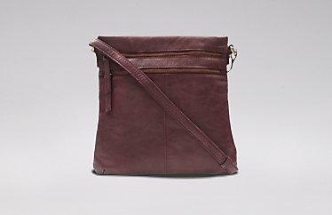 8bd083b2e3a Discount Bags | Clarks Outlet