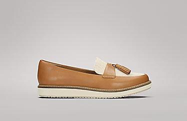 86104d0d58b All Womens Footwear Shop now · Kids Footwear Shop now