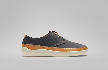 Clarks Outlet  f8cf599322